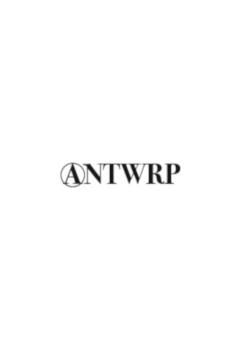 ANTWRP
