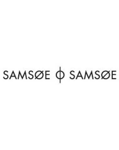 Samsoe o Samsoe