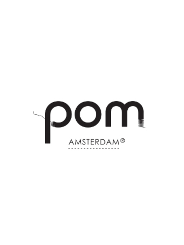 Pom Amsterdam : Collection de foulards