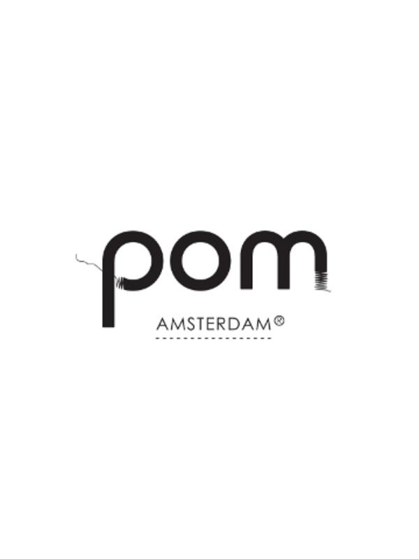 Pom Amsterdam : Collection de foulards