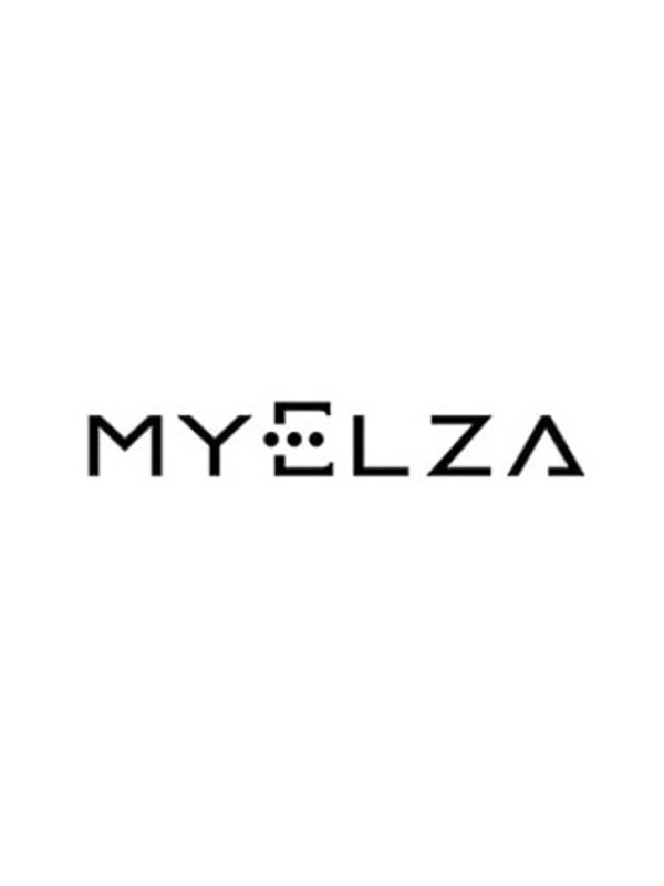 MyElza : Collection de sacs