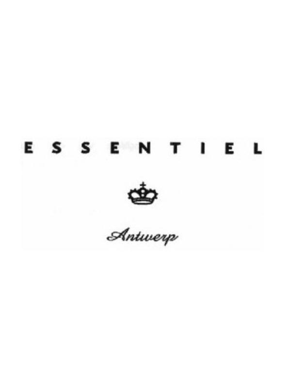 Essentiel Antwerp Women SS17/SS18