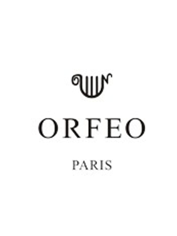 Orfeo AW17