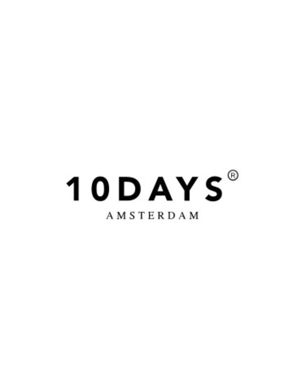 10DAYS AW17