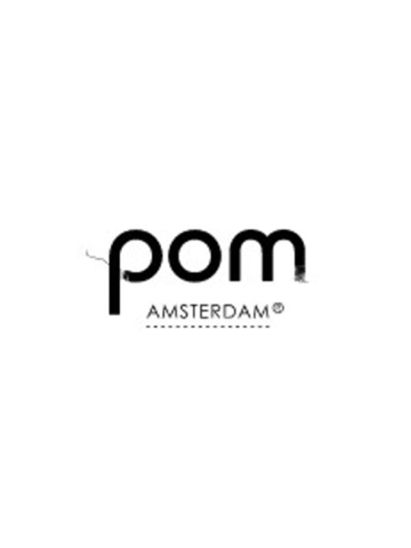 Pom Amsterdam SS18