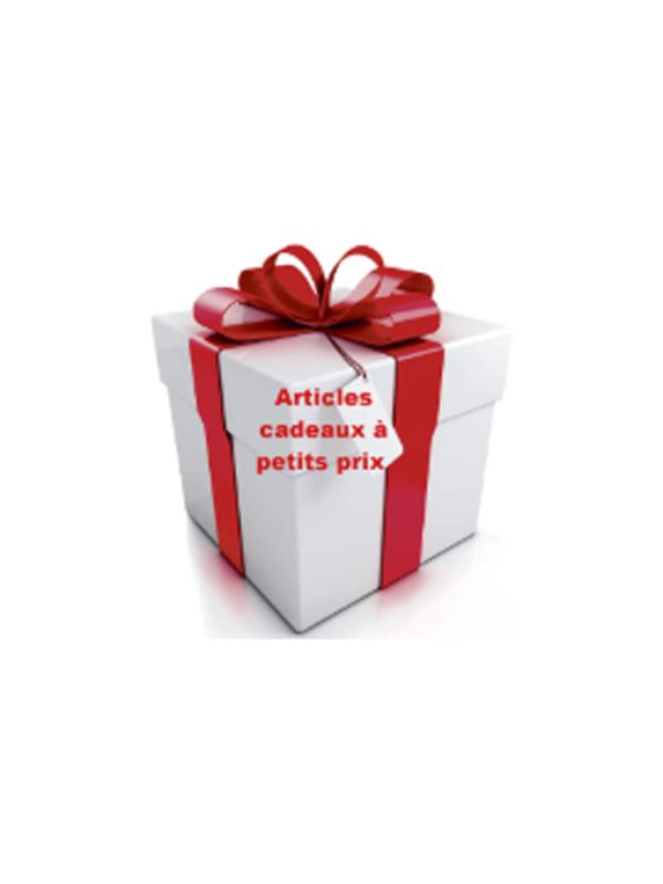 OUTLET-Cadeaux