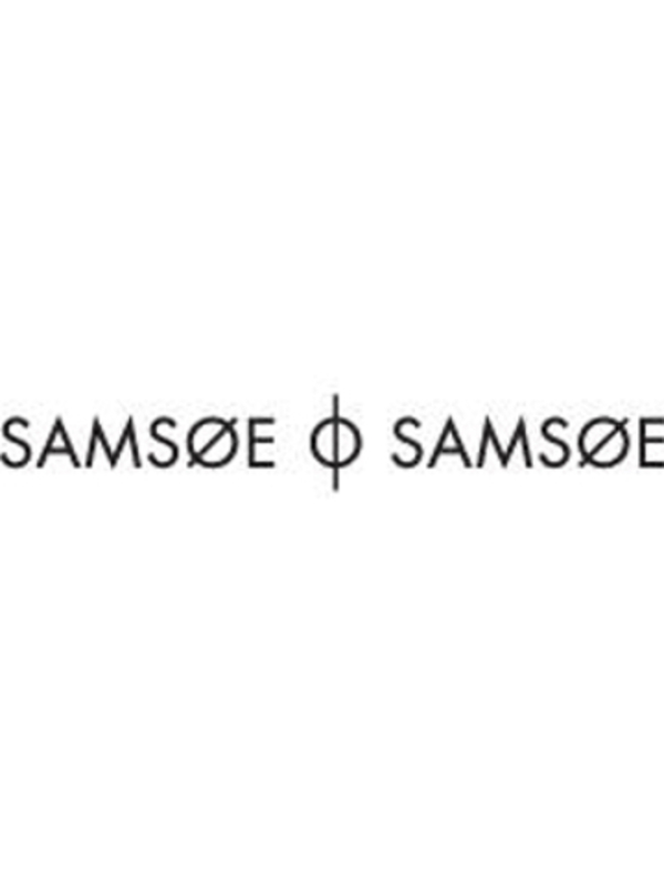 Collection Hommes Samsoe o Samsoe SS18