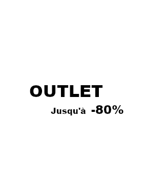 OUTLET 10Days
