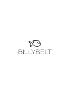 BILLYBELT - accessoires Hommes