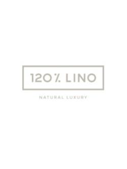 Outlet été 120% LINO