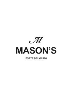 Mason's Men
